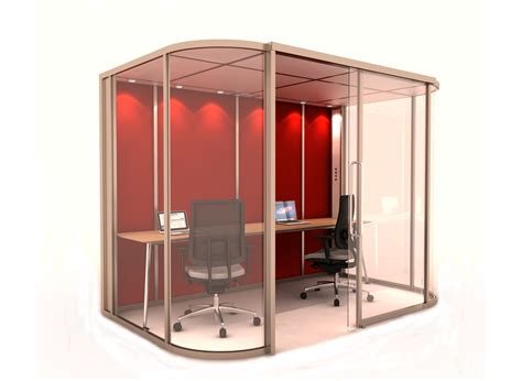 Office Pod by Office Pod Garden Hideouts For Office Pod Interior