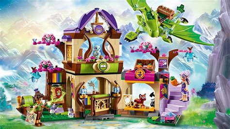 lego elves lego elves topic lego the ttv message boards
