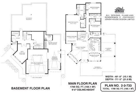 basement entry floor plans 100 basement entry floor plans shingle style house
