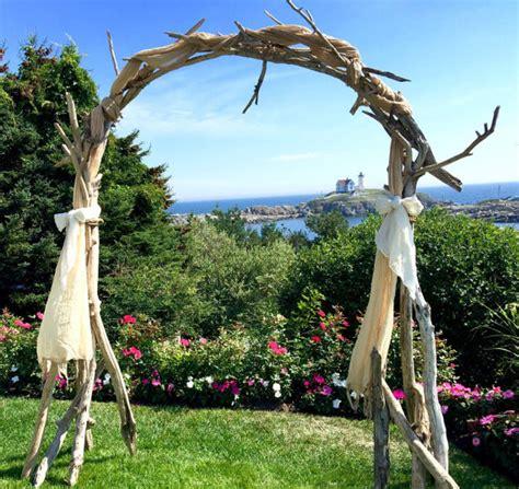 Wedding Arbor For Sale by Driftwood Wedding Arch Arbor Wedding Ceremony Arbor