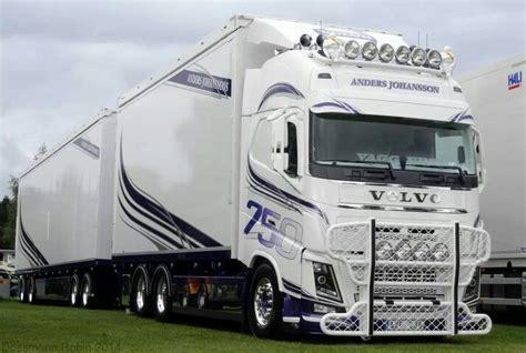 big d volvo les 299 meilleures images du tableau t volvo trucks fh12