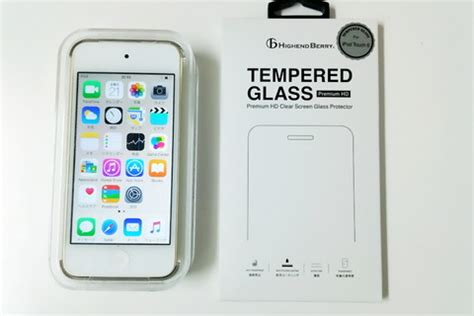 Tempered Glass Sony Xperia A4 Z4 Compact Docomo 第6世代 第5世代 ipod touch 向けの強化ガラス保護シート tempered glass が登場 画面に