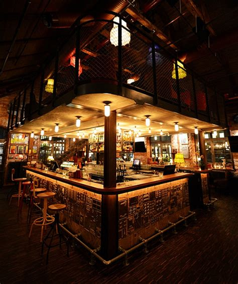 Home Chandeliers Irish Pub Lighting Traditional Light Fittings