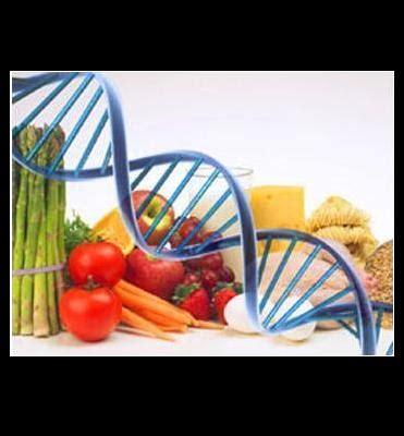 esami di intolleranza alimentare allergie e intolleranze alimentari
