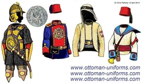 ottoman world 17 best images about russian turkish war of 1877 78 on