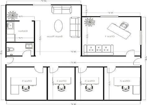Office Floor Plans Online floor plans online free floor floor plan software for