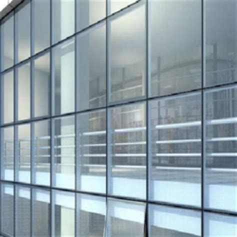 glazed aluminum curtain walls page 2 curtain walls products suppliers manufacturers