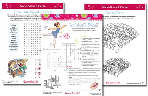 American Doll School Worksheets by The Ultimate List Of Doll Coloring Pages And Printables