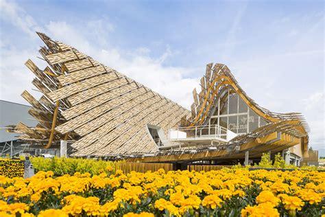 china pavillon china pavilion milan expo 2015 tsinghua