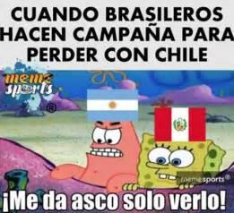 Calendario Eliminatorias Rusia 2018 Argentina Memes Ecuador Argentina Eliminatorias Rusia 2018