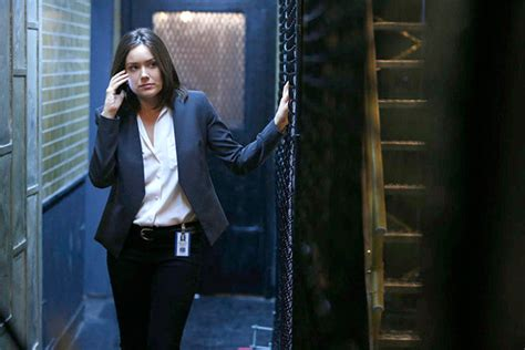 17 best images about megan boone the blacklist on pics megan boone gives birth to baby daughter see