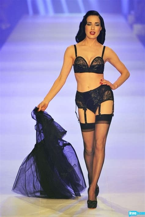 Yay Or Nay Wendesday Dita Teese And The Teeny Tiny Corset by 17 Best Images About Dita Teese On
