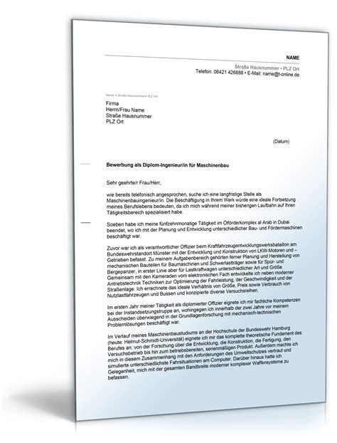 Bewerbung Anschreiben Bürokauffrau Ohne Berufserfahrung Anschreiben Bewerbung Arbeitsplatz Bundeswehr Absolvent Mit Berufserfahrung