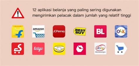 bukalapak ecommerce controversial report sparks app privacy debate in