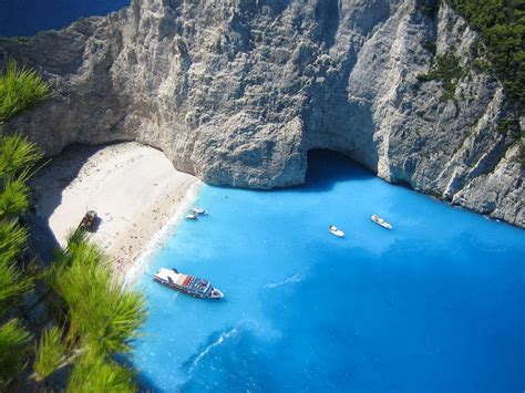 beach holidays the best places to go for beach lovers destinations palmhols co uk travel comparison site