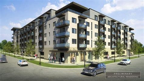 main street home design houston surge homes launches the isabella at midtown condos in