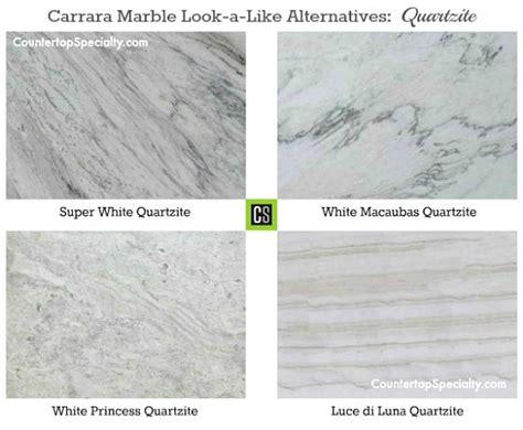 Cele mai bune 25  de idei despre Marble countertops cost