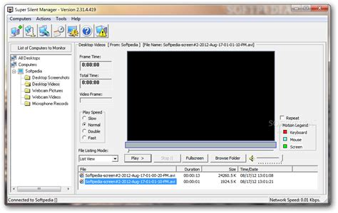 idm full version silent install internet download manager 5 18 silent install free