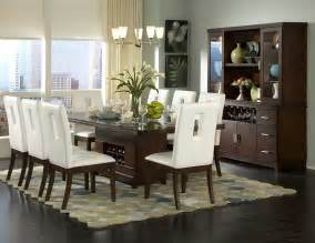 Decorating Dining Room the 15 best dining room decoration photos