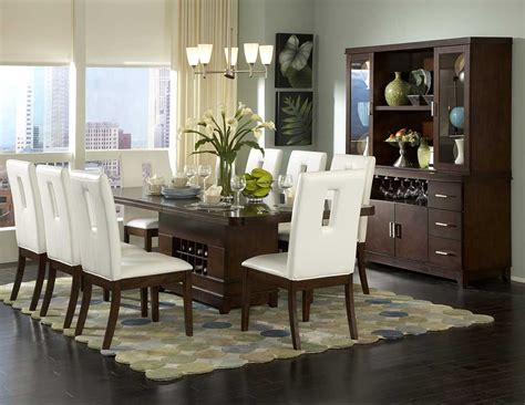 The 15 best dining room decoration photos mostbeautifulthings