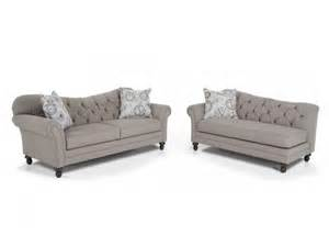 timeless sofa chaise discount furniture sofas and room set