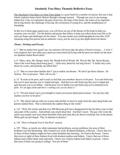 Sad Story Essay by Sad Story Essay About Family Docoments Ojazlink