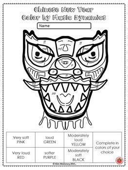 chinese instruments coloring pages 27 best cultural china images on pinterest instruments