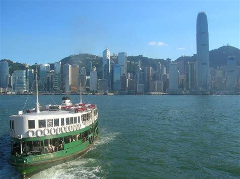ferry hong kong 10 best vantage points in hong kong blog exploitrip
