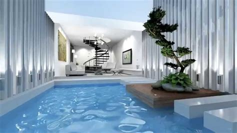intericad  interior design software youtube