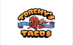 Torchy S Tacos Gift Card - buy torchy s tacos gift cards raise