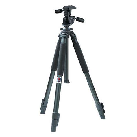 Tripod Nikon tripod kullan箟m箟 ve tripod se 231 imi t 252 rk nikon