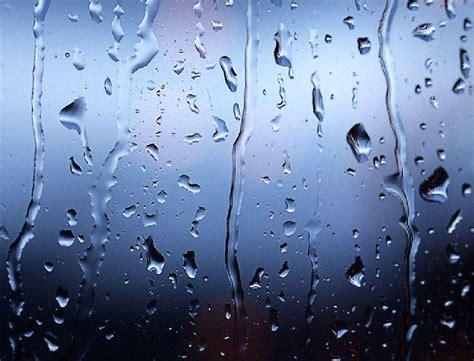 wallpaper 3d rain raindrops wallpapers wallpaper cave