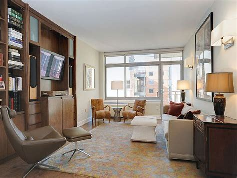 appartments for sale in nyc sophisticated new york condominium for sale