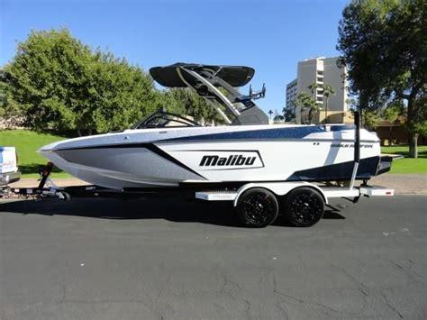 malibu boats 2019 2019 malibu wakesetter 23 lsv power boat for sale www