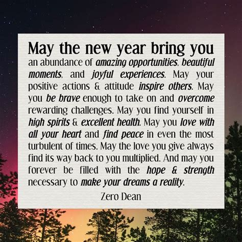 1000 ideas about happy new year sayings on pinterest