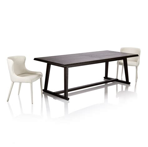 Coco Republic Dining Table Esther Dining Table