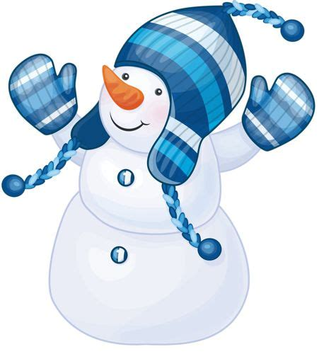 snowman clipart best 25 snowman clipart ideas on clip