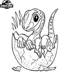 jurassic park rex coloring pages print 6990 jurassic park rex coloring pages coloring