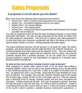 Offer Letter For Product Sales Sales Template 13 Free Documents In