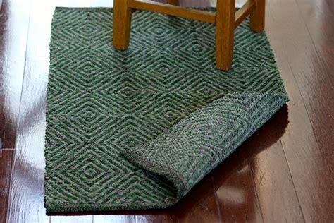 rag rug history history of rag rugs rugs ideas