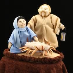 Baby jesus mary and joseph the baby jesus mary joseph and the