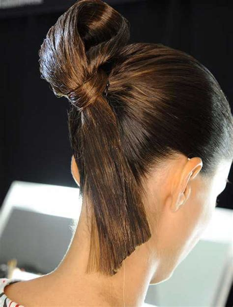 cut bun knots updated haircuts and hairstyles 2017 hairstylesco