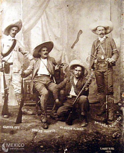 imagenes de la revolucion mexicana para invitaciones musica bicentenario revolucion mexicana