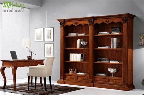 arredamento neoclassico arredamento soggiorno antico dragtime for soggiorno