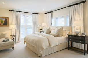 What Type Of Paint To Use On Kitchen Cabinets Beach Style Bedroom By Kitchens Amp Baths Linda Burkhardt