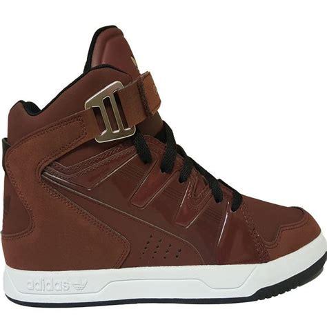 Sepatu Adidas Running 03 Casual Sneaker Runner 40 44 adidas originals mc x1 casual shoe fashion sneakers athletic adidas