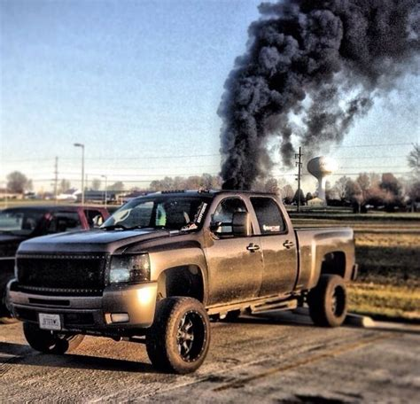 diesel jeep rollin coal 17 best images about duramax diesel chevy gmc on