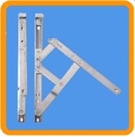 Spare Part Win glazing window parts for upvc glazed