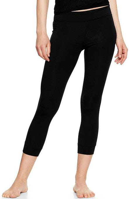 Baby Gap Brown Tutul Legging loungewear for maternity and more briefs by