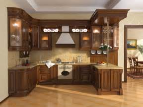 home decoration design kitchen cabinet designs photos furniture for small modern style